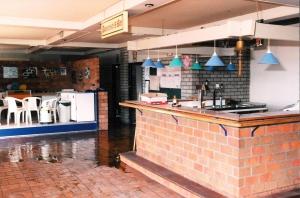 1996 aanbouw clubhuis