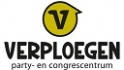 Verploegen Party- en congrescentrum